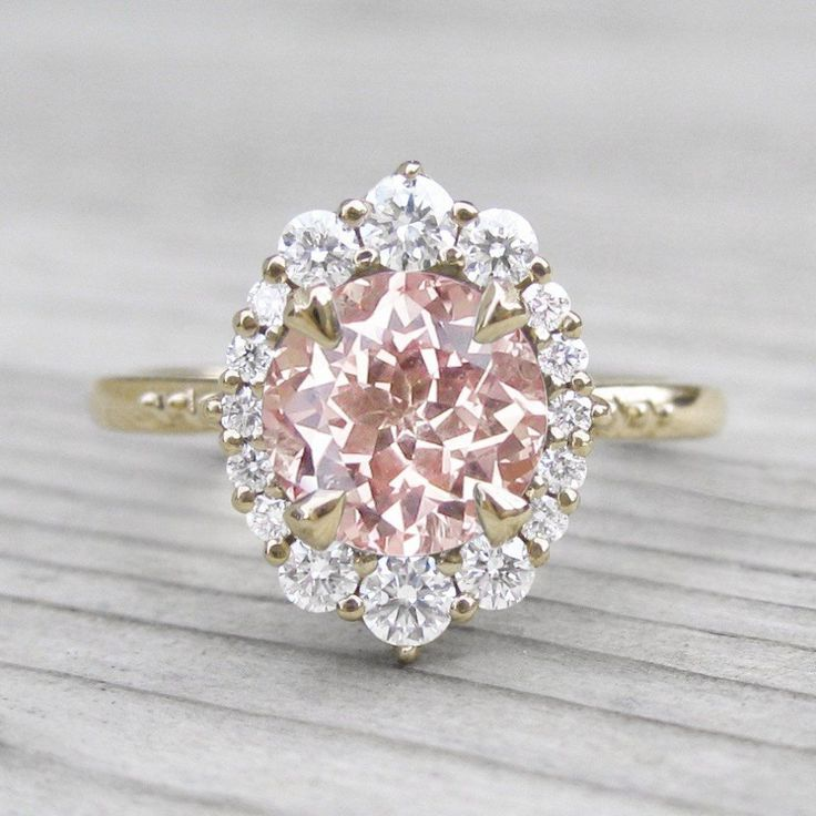 Fine Jewelry Stores Near Me Except Halo Diamond Engagement Rings Australia Behin Halo Diamond Engagement Rings Ring Set Trauringe Ringe
