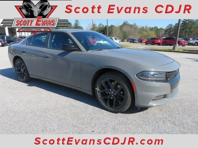 New 2019 Dodge Charger Sxt Rwd New 2019 Dodge Charger R T Rwd 4d Sedan New 2019 Dodge Charger Sxt Awd New 2019 Dodge Char Dodge Sedan Dodge Charger Sedan