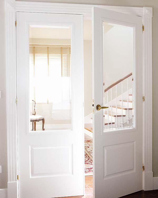 M s de 1000 ideas sobre puertas corredizas plegables en - Cristaleras plegables ...