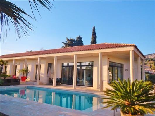 17 meilleures id es propos de piscine sous sol sur pinterest piscine sout - Classe energetique maison ...