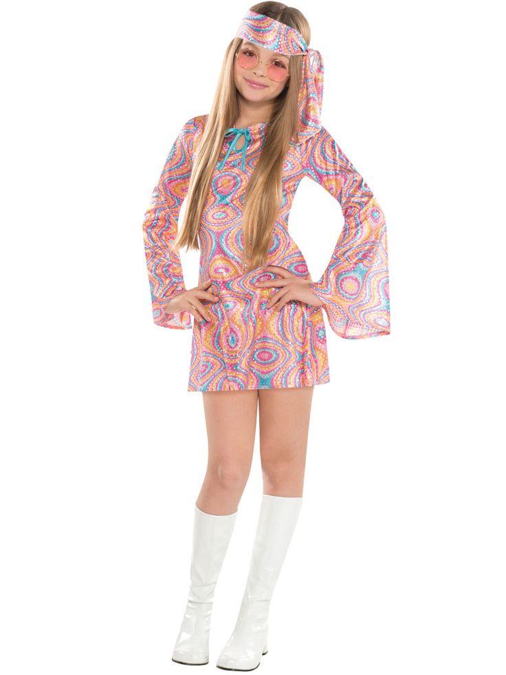 The 29 best Fancy Dress images on Pinterest | Halloween ideas ...