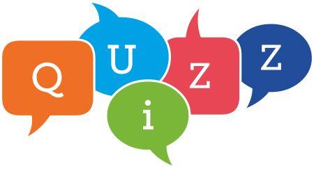 Tentez de remporter le #QuizzCroustillantles4verites de @Gavottes !
