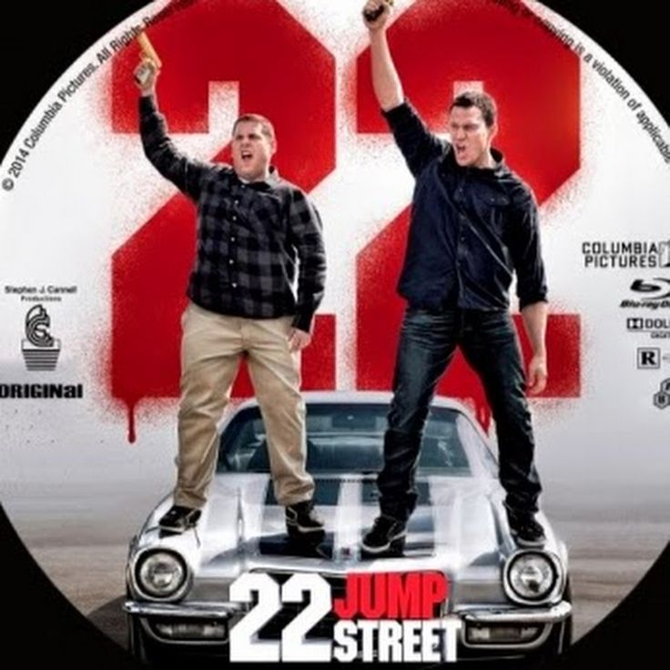 One of the most popular pastimes is watching movies. Most people love to watch movies. And therefore there is a good news for all the movie lovers that now you can watch 21 jump street online. 21 Jump Street is a 2012 American action comedy film directed by Phil Lord and Christopher Miller. Browse this site http://www.fullfreefilms.com/ for more information on watch 21 Jump Street online.