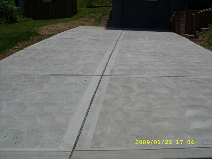 8 best images about stained concrete on pinterest