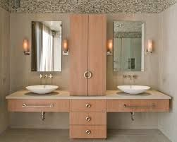 1000 Ideas About Handicap Bathroom On Pinterest Ada