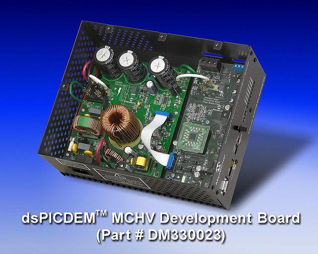 17 best images about permanent magnet motors on pinterest for What is a permanent magnet motor