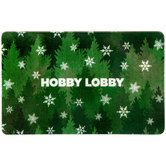 Gift Cards   Hobby Lobby