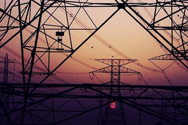 2年連続で年末に起きた「ウクライナの停電」が意味すること
