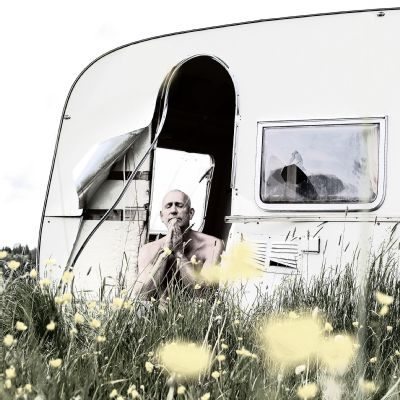 Stem på Bjørgulf Breviks bidrag i TINEs fotokonkurranse
