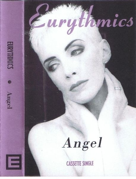 The Ultimate Eurythmics Website For Fans Of Dave Stewart And Annie Lennox -  euangelukmc1