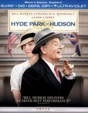 Hyde Park on Hudson [2 Discs] [Includes Digital Copy] [UltraViolet] [Blu-ray] [English] [2012], 62123726