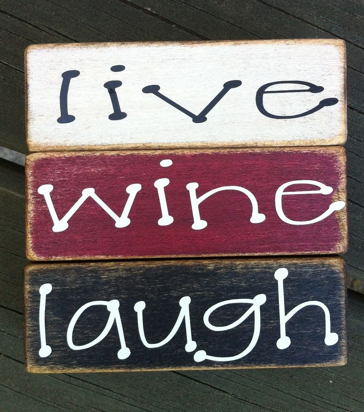 Best Wine Quotes: 1087 Best Wine O'clock Images On Pinterest
