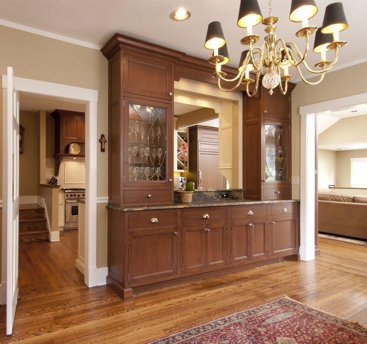 390 Best DDK Kitchen Design Group Images On Pinterest