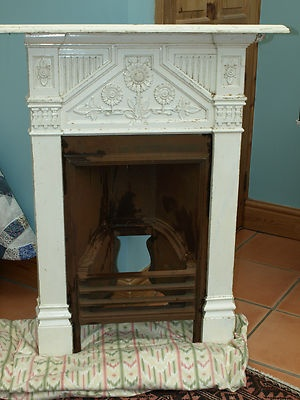 52 best images about cardboard projects on pinterest for Small fake fireplace