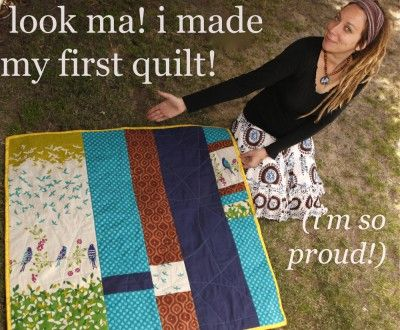 quiltfinished copy: Hero, Quilt Finished, Quilting Let S, Quiltfinished Copy, Craft Ideas, Crafty Ideas