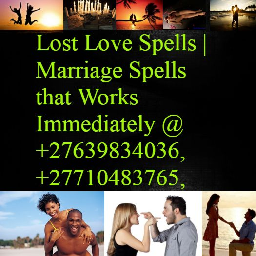 simple love spells that work immediately - 525×525