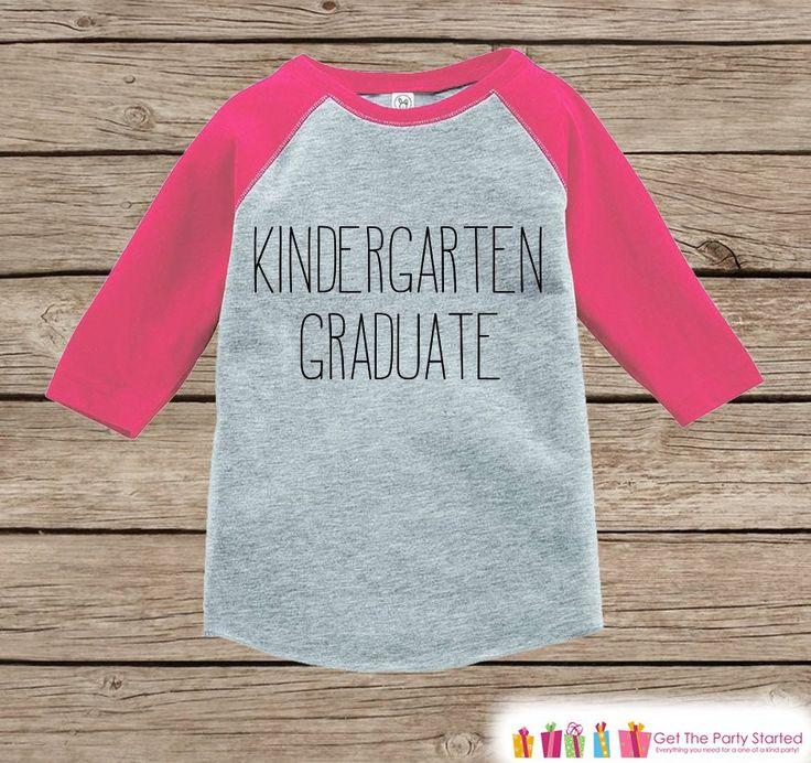 kindergarten graduation outfits