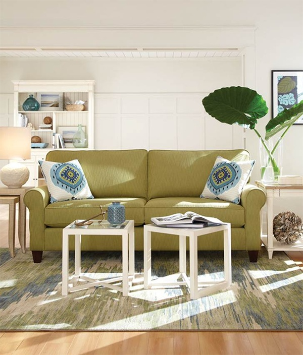Best Of Hgtv Furniture Living Room