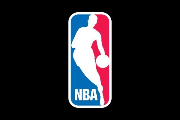 NBA Basketball: Scores, Schedule, Standings, Tickets, Teams and Players - NBA.com