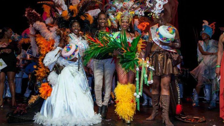 Carnavals, spectacles, festivals, salons, expositions, concerts. N'hésitez pas à nous contacter pour nous faire part de votre projets.