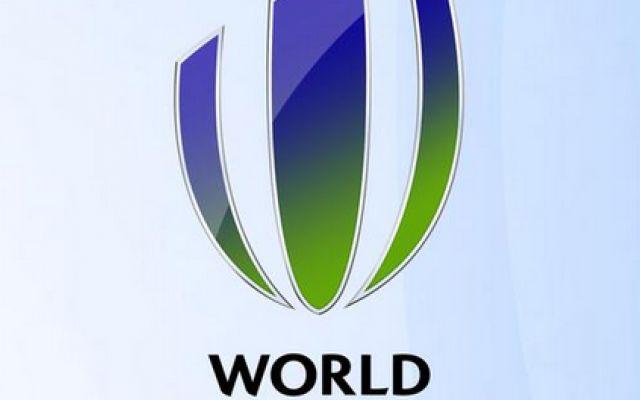 L'Italia traballa, Azzurri perdono terreno nel World Rugby Ranking #rugby