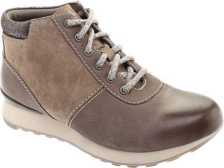 3f525ebe5921 Dansko-Ginny Ankle Boot