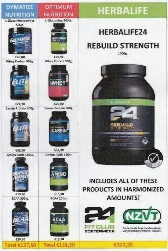 Herbalife 24 sport  Contact me for pricing on Herbalife 24 Rebuild!!  https://www.goherbalife.com/hollydye/en-US