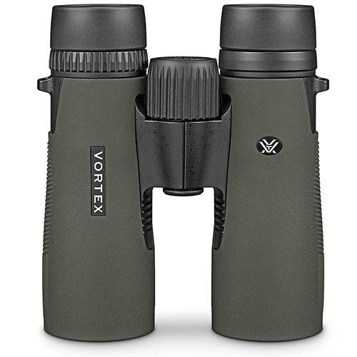 Top 10 Best Binoculars For Hunting Reviews In 2017 – Guide
