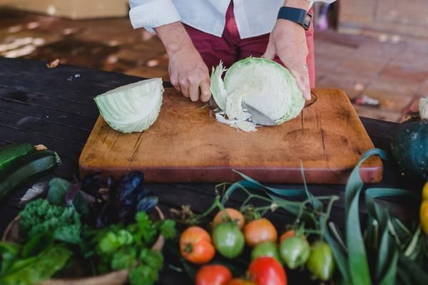 One of the challenges we see in clients at both our Auckland and Hawkes Bay BePure clinics and in the BePure community is taking the principles of eating whole real food and turning it into an enjoyable sustainable lifestyle.We don't wa...