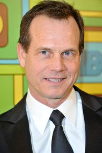 Bill Paxton Marriages, Weddings, Engagements, Divorces & Relationships - http://www.celebmarriages.com/bill-paxton-marriages-weddings-engagements-divorces-relationships/