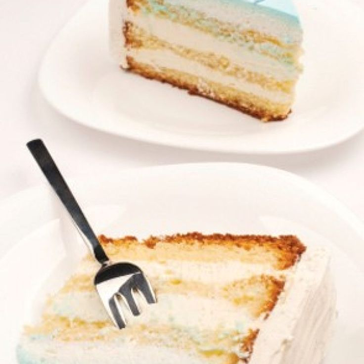 Best Wedding Cake Flavors Combinations Different Fall