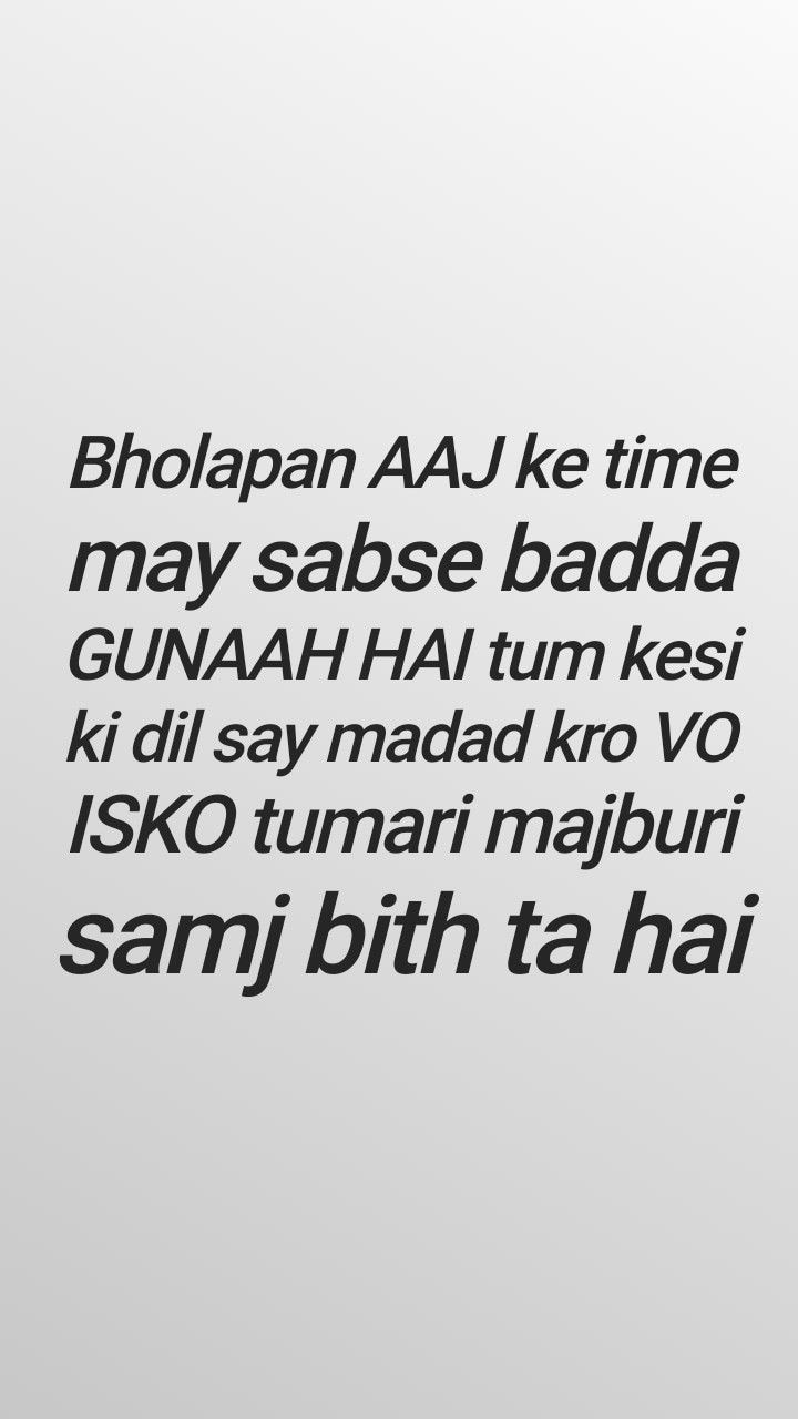 Maa Hope Sorry Love Sad Happy Life Status Shayri Quotes Instagram