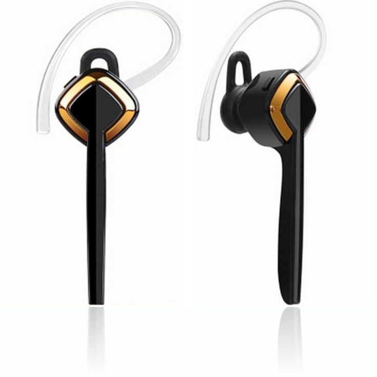 Now available on our store: Wireless Bluetoot... Check it out here! http://jagmohansabharwal.myshopify.com/products/wireless-bluetooth-earpiece-stereo-earphone-headphone-with-mic?utm_campaign=social_autopilot&utm_source=pin&utm_medium=pin