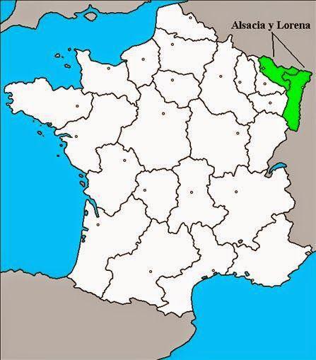 Definición:     La Primera Guerra Mundial es un conflicto bélico armado que se inicia en Agosto de 1.914 y se extiende hasta Noviemb...