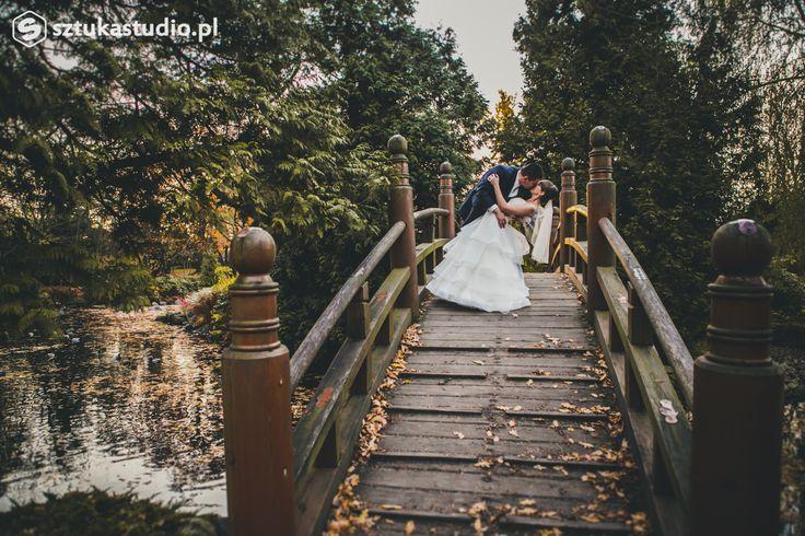 wedding in Wroclaw, Wroclove, ślub we wrocławiu, ogrody japońskie