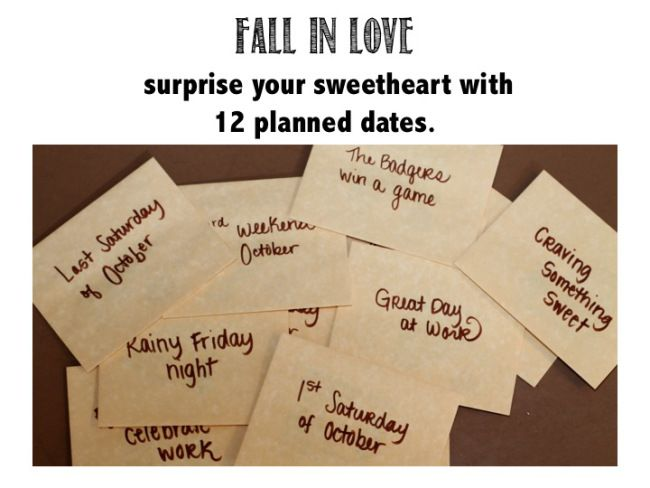 games for newly dating couples Conversation starters for this set of 500 cards provides thought-provoking and intimate questions for couples with or revenue your ads on the dating divas.