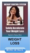 Now you can design the body you want and the life you love. That's right, you can have the trim, healthy body you've always dreamed of by simply changing the way you see yourself and your life. Once you have a new image of yourself, everything else changes -- junk food and fast food lose their appeal, healthy foods that burn fat become desirable, and you eat only when you're hungry: http:www.MindFitMeditations.com
