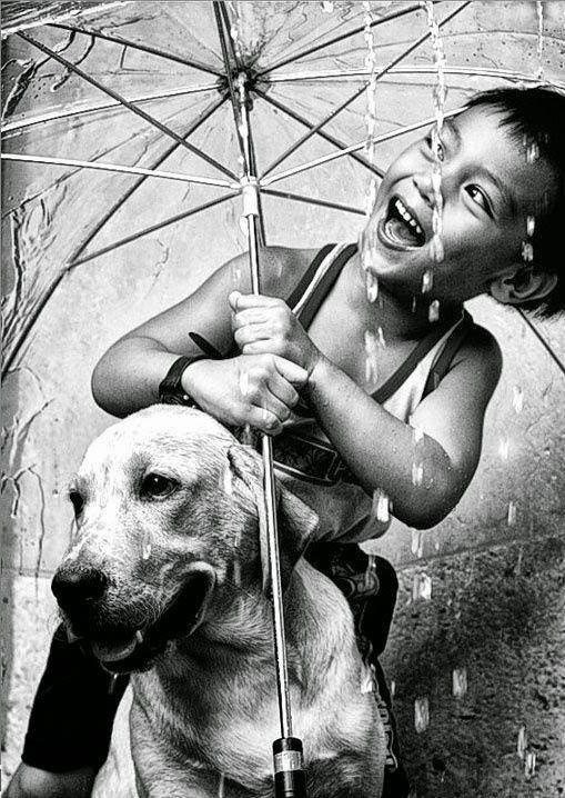 antwnialoves: Παιδί και σκύλος 10 λόγοι για να μεγαλώσουν μαζί!!...