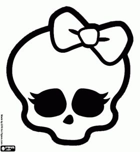 Google Image Result for http://img.oncoloring.com/the-skull-of-monster-high_4ee24f9f93044-p.gif