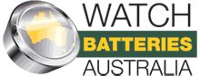 Watch Batteries Australia is a company that sells high quality batteries for watches, car and garage remote batteries. Watch Batteries is based in Australia. To find out more visit our website at watch-batteries-australia.com.au