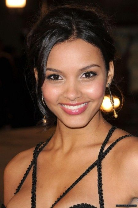jessica lucas sexy - Google Search