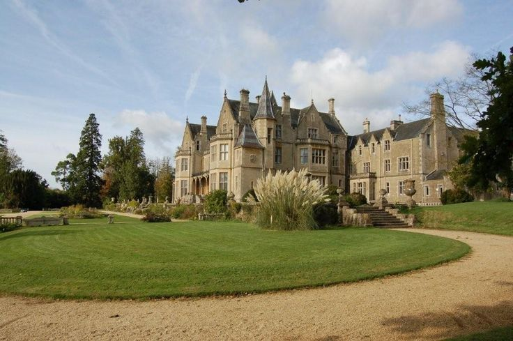 Orchardleigh Estate Weddings « A truly romantic country estate in Somerset. UK wedding venue inspiration.