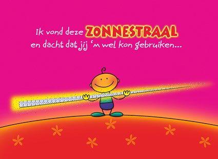 www.hallmark.nl kaarten ImageRepository Converted 11c 11ccfa30-76fa-40a0-a8fc-af34d8fd834c.jpg.ashx?w=425