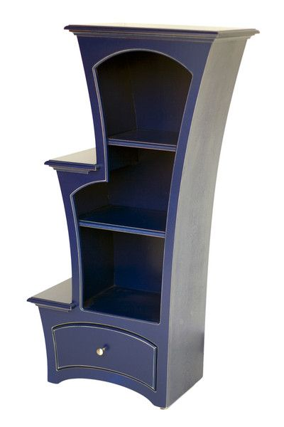 Best Way To Dust Furniture Concept Home Design Ideas Interesting Best Way To Dust Furniture Concept