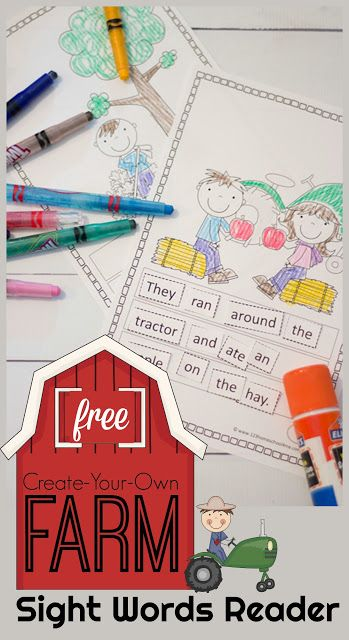 letter activity 14881 best free printables images on preschool 14881 | 4ada65db356c0136ccec4bd8d963beaa