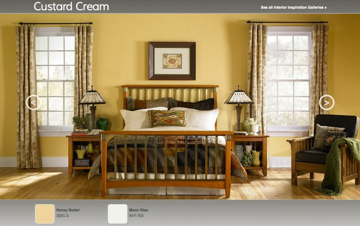 house painting wal interior paint colors house ideas painting colors. Black Bedroom Furniture Sets. Home Design Ideas