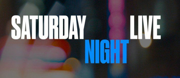 'SNL' Finishing 42nd Season with Four All-Star Hosts and an Unprecedented Schedule