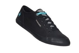 Pantofi casual LE COQ SPORTIF pentru barbati DEAUVILLE PLUS CVS/PDG 121098_5  http://www.zorilestore.ro/pantofi-casual-barbati-le-coq-sportif-deauville-plus-cvspdg-m-121098_5