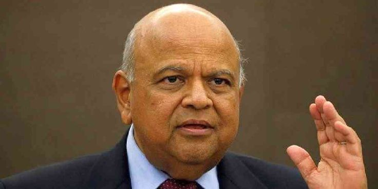 """Top News: """"SOUTH AFRICA: Pravin Gordhan Faces Graft Charge"""" - http://politicoscope.com/wp-content/uploads/2016/08/Pravin-Gordhan-South-Africa-News-790x395.jpg - Thirty witnesses had been lined up to testify against Gordhan and three former officials from the South African Revenue Service (SARS), the paper said.  on Politicoscope - http://politicoscope.com/2016/08/28/south-africa-pravin-gordhan-faces-graft-charge/."""