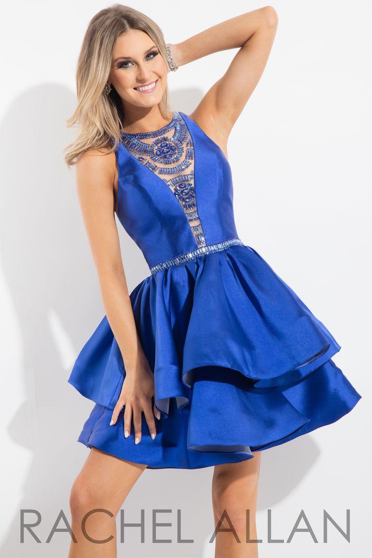 Magnificent Prom Dresses Moa Component - Colorful Wedding Dress ...
